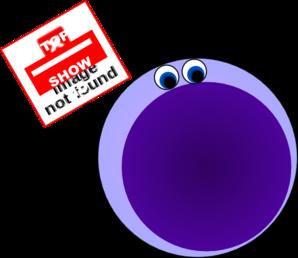 Cartoon T Cell PNG Clip art