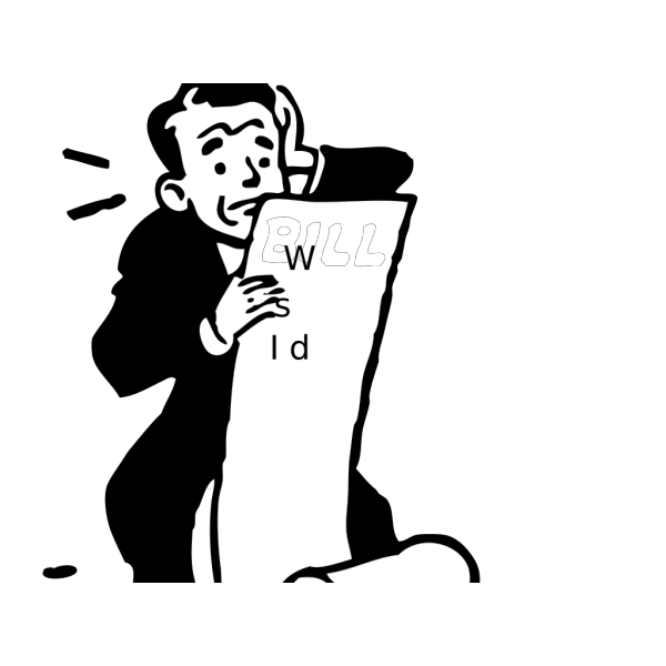 Man Confused Sad PNG Clip art