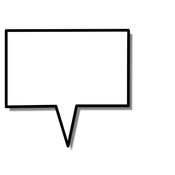 Speech1 PNG icons