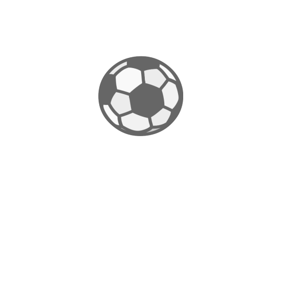 Bouncing Soccer Ball PNG images