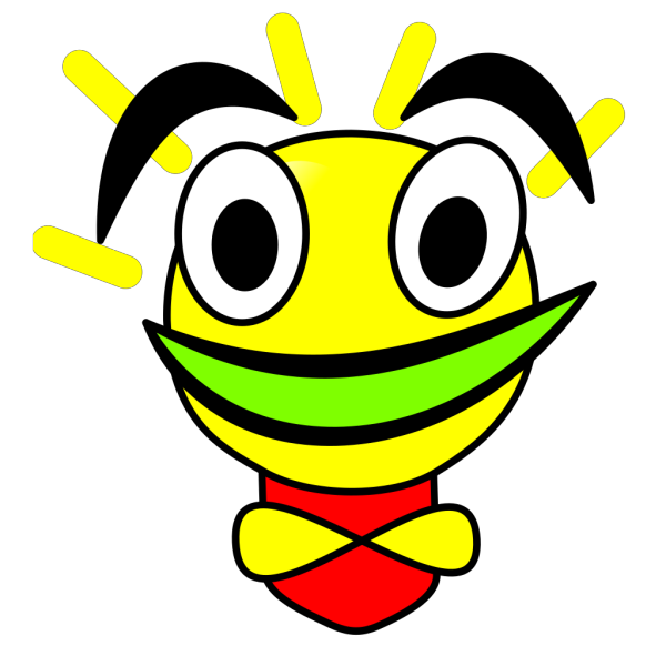 Miss Idea PNG icon