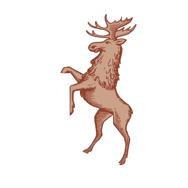 Moose PNG images