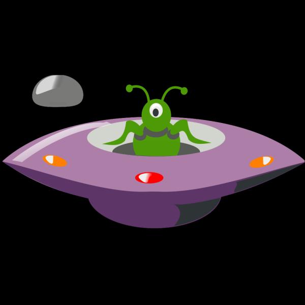 Ufo2 PNG Clip art