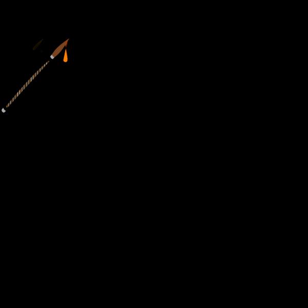 Orange Paint Splatter PNG Clip art