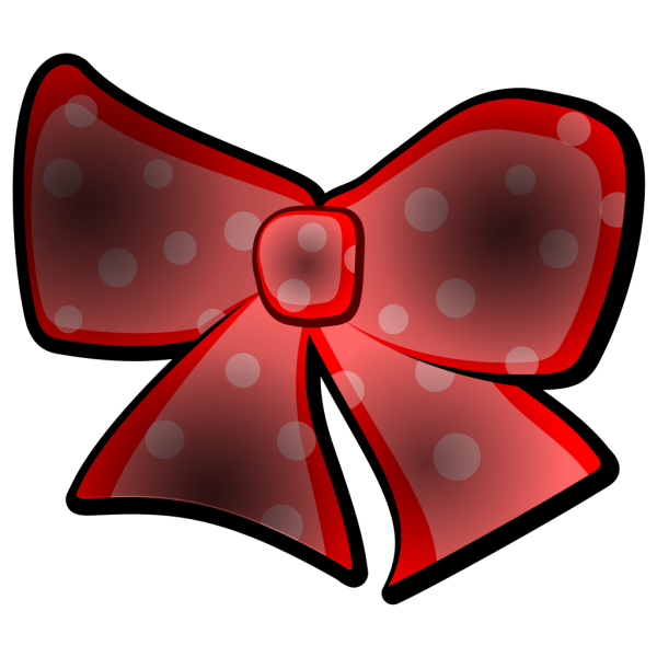Bow Knot  PNG Clip art
