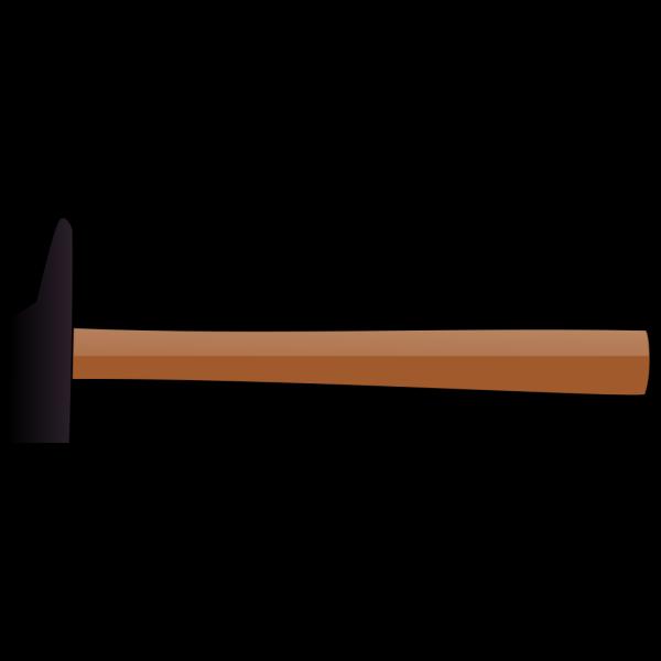 Marteau Hammer PNG Clip art