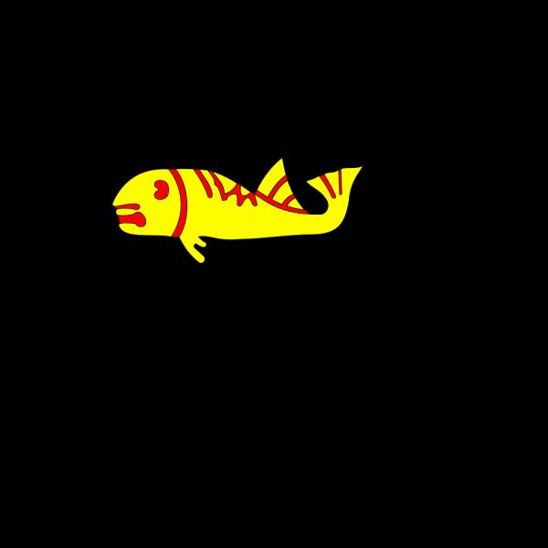 Clown Fish PNG images