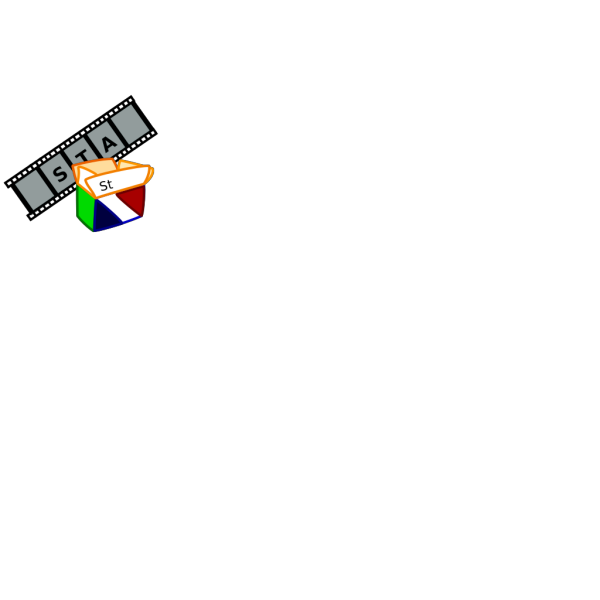 Cnbcncvnv PNG icon