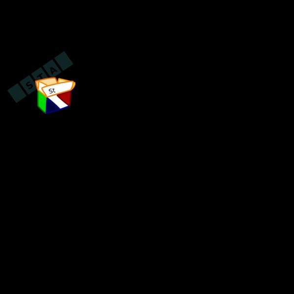 Cnbcncvnv PNG Clip art