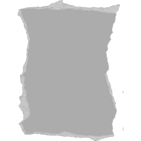 Torn Paper 4 PNG Clip art