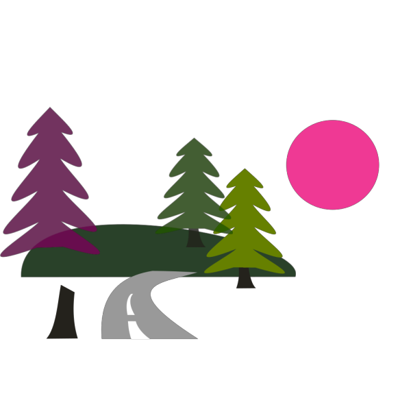 Avon Svajoniu Kelione PNG icons
