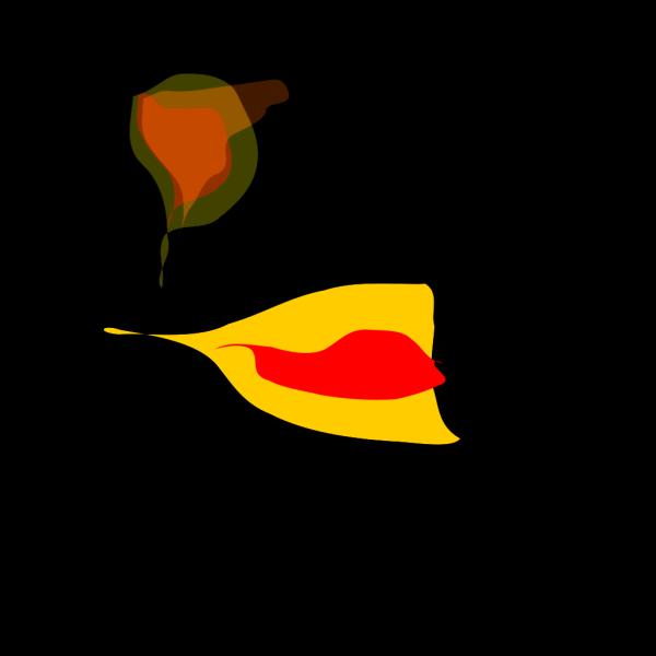 Fire 19 PNG Clip art