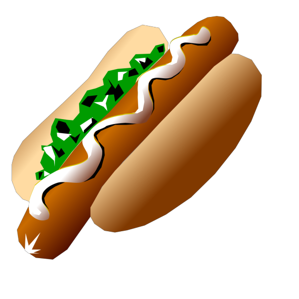 Doggy 2 PNG Clip art