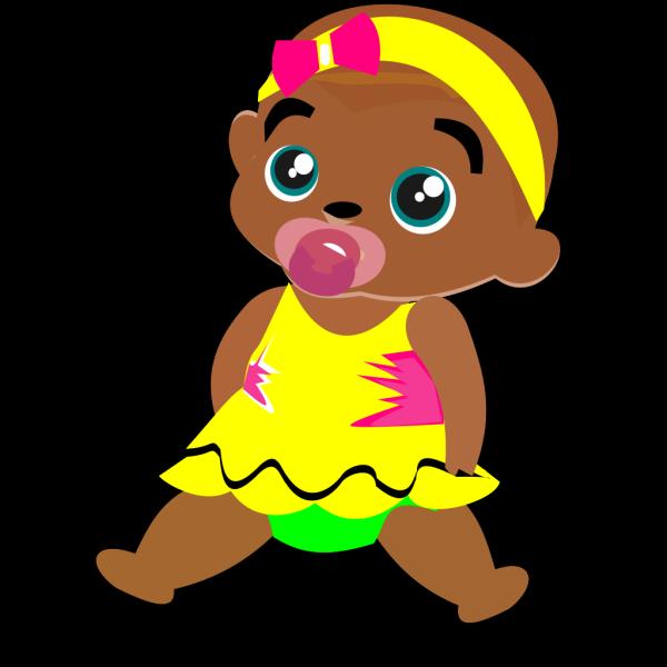 Baby 33 PNG Clip art