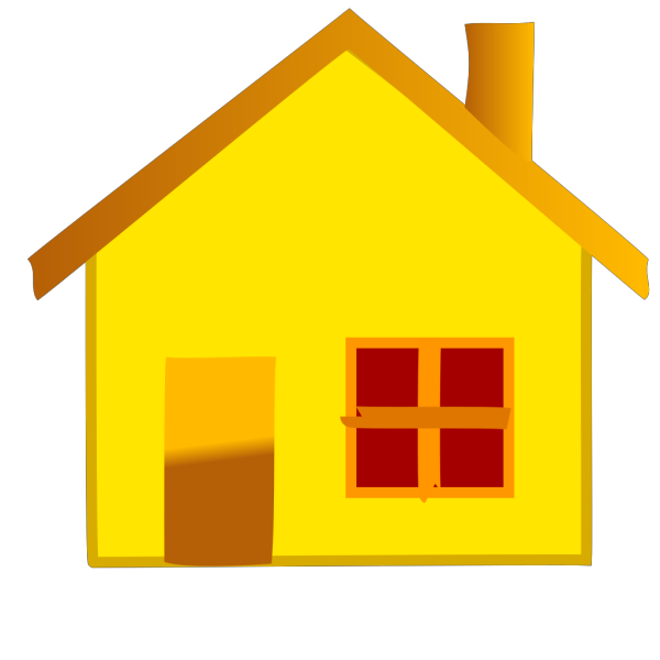 Home  PNG images