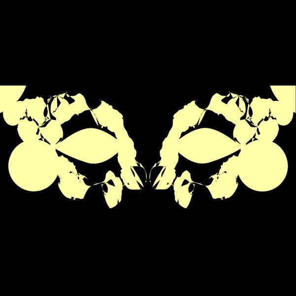 Butterfly Tattoo PNG Clip art