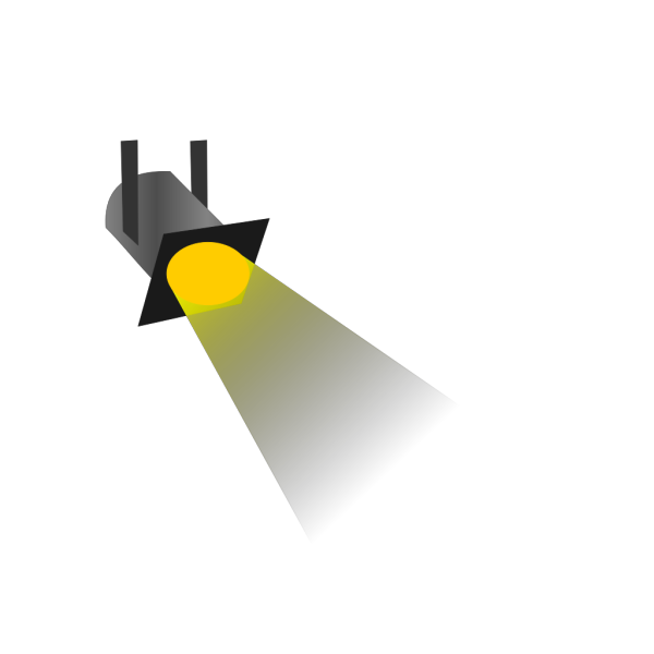 Spotlightoj PNG images