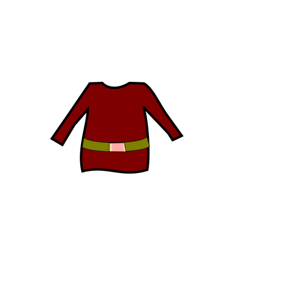 The Elfshirt PNG images
