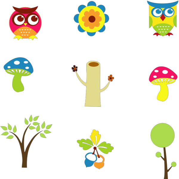 Forstryety PNG Clip art