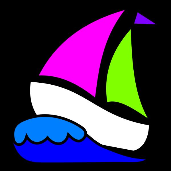 Yacht Buoyyz 3 PNG images