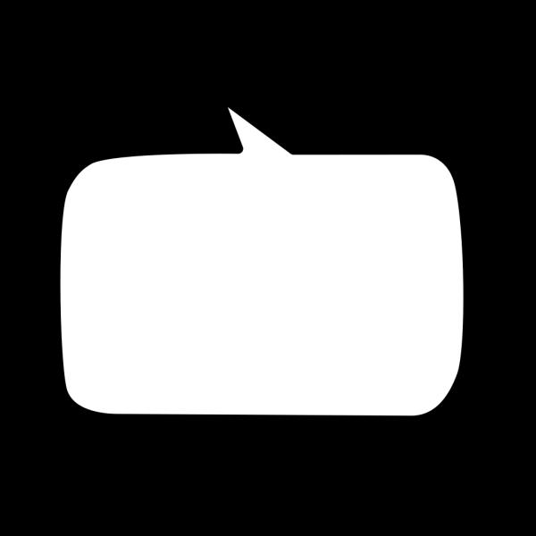 Belowdialog PNG Clip art