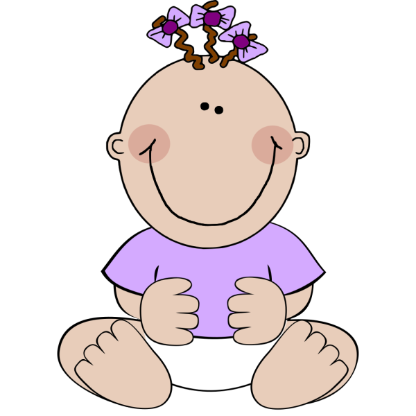 Baby Duck PNG images