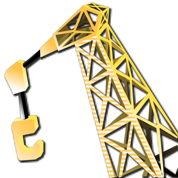 Construction Worker PNG Clip art