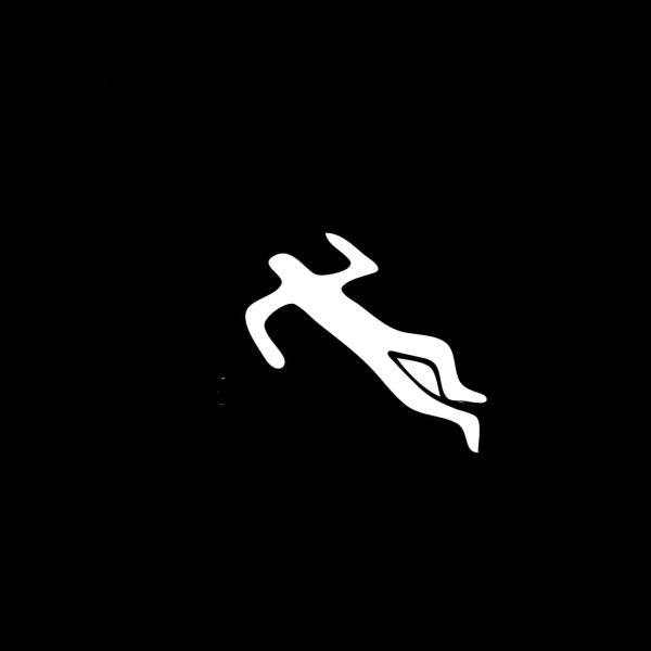 Dead Man PNG Clip art