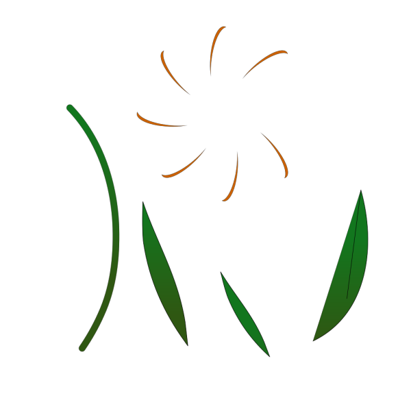 Leafs PNG Clip art