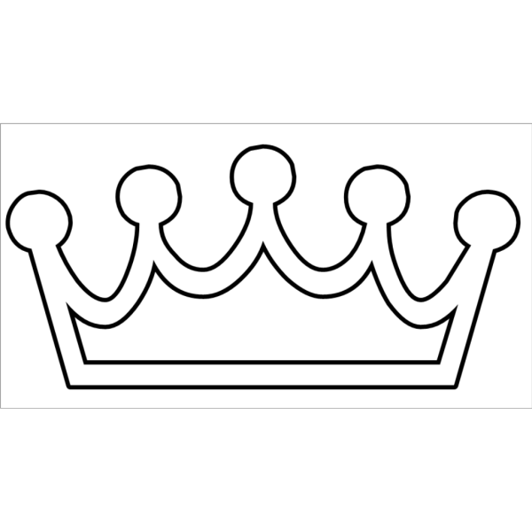Melt King 2 PNG Clip art