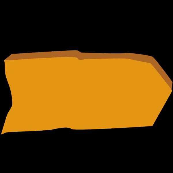 Wood Plank PNG Clip art