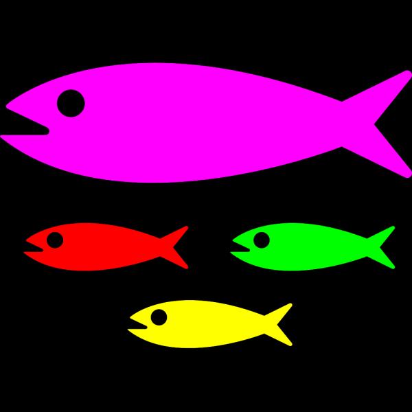 Fish Ebf 02 PNG clipart