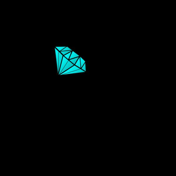 Diamond Ring PNG Clip art