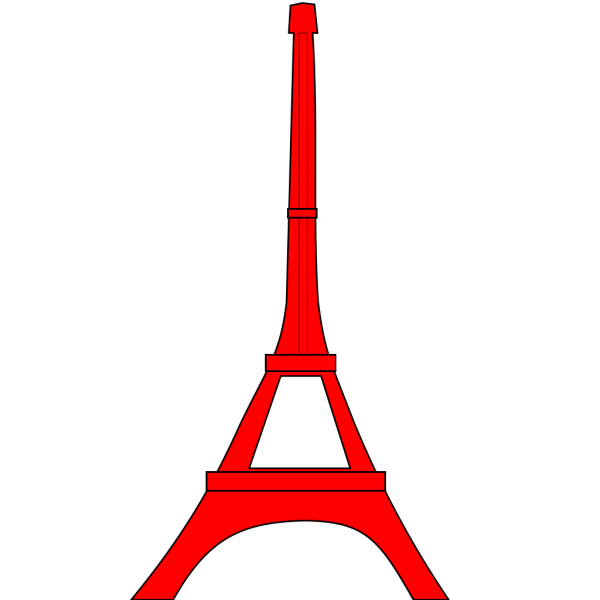 Big Tower PNG images