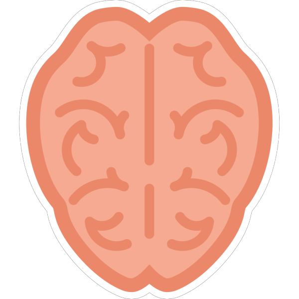 brain png svg clip art for web download clip art png icon arts brain png svg clip art for web download clip art png icon arts