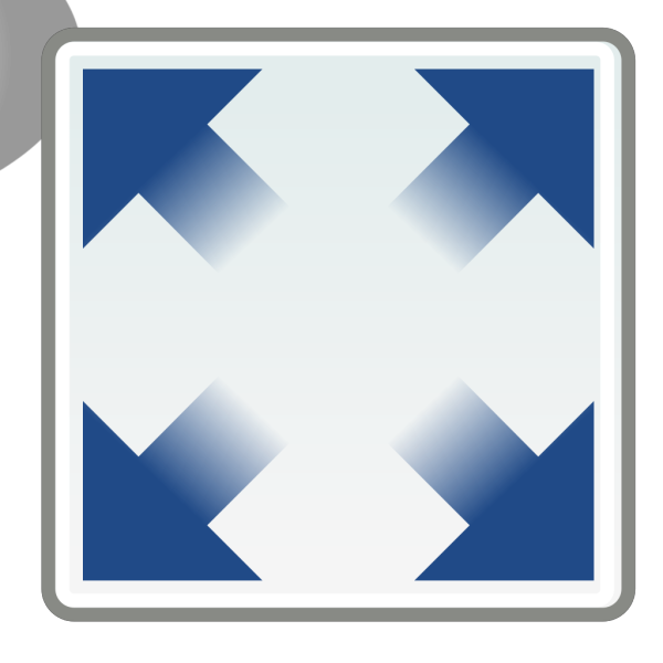 View Fullscreen PNG icon