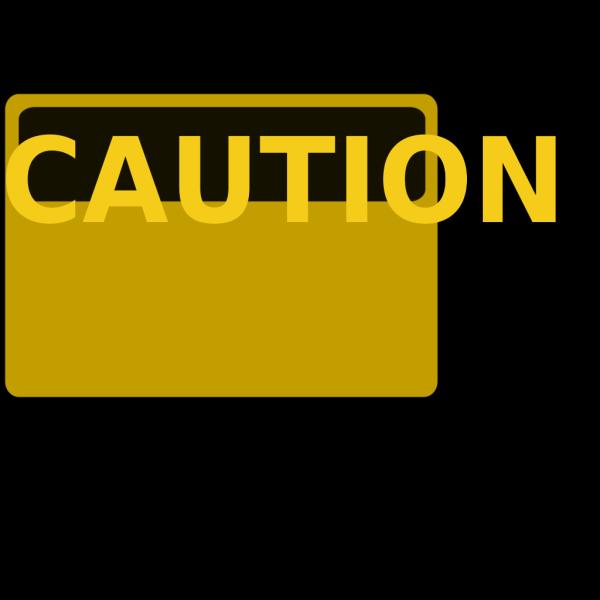 Info Sign PNG Clip art