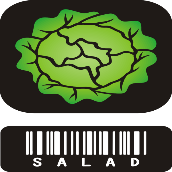 Salad PNG images