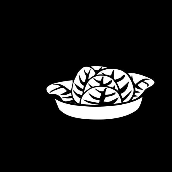 Salad Bowl PNG images