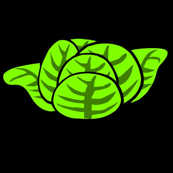 Fruit Salad PNG images