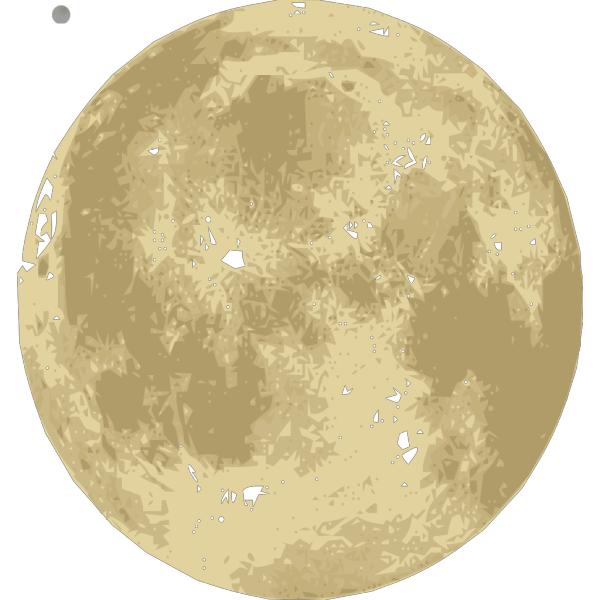 Owl Moon PNG images
