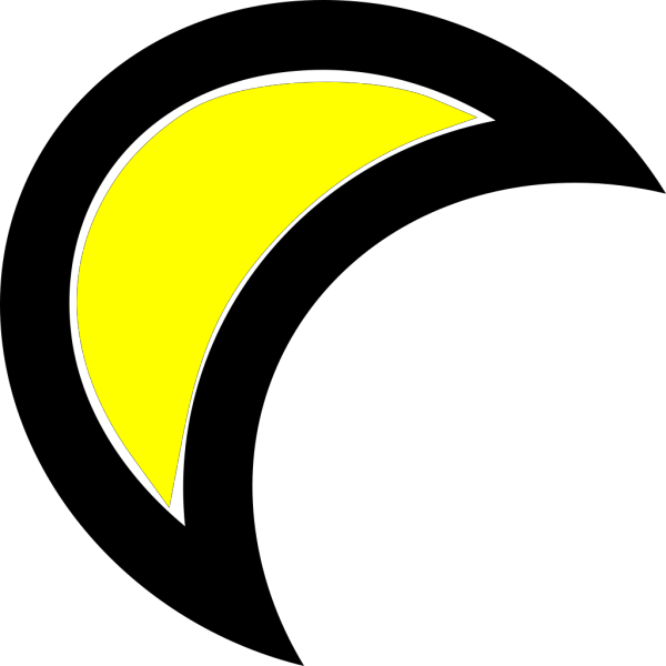 Owl Moon 2 PNG images