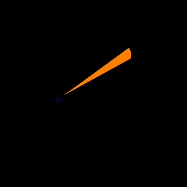 Drum Sticks PNG Clip art
