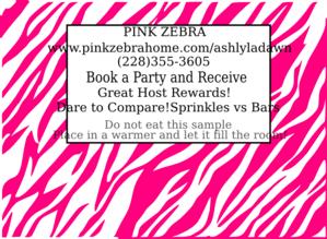Gray N  Pink Bird  PNG Clip art