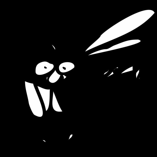 Zanzara PNG Clip art