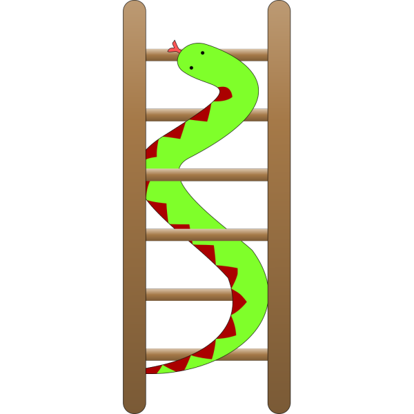 Snakes And Ladders PNG Clip art