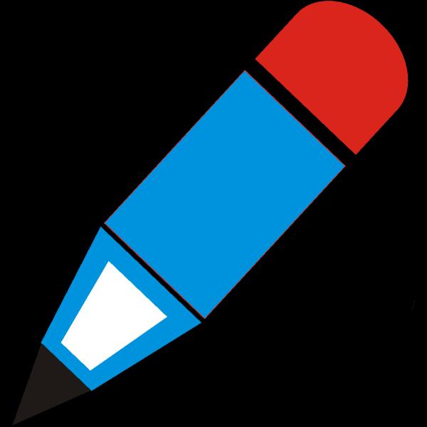 Abstract Pencil PNG Clip art