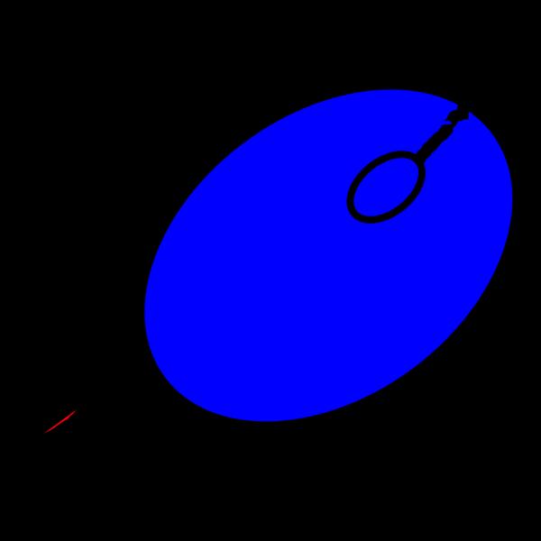 Computer  Mouse PNG Clip art