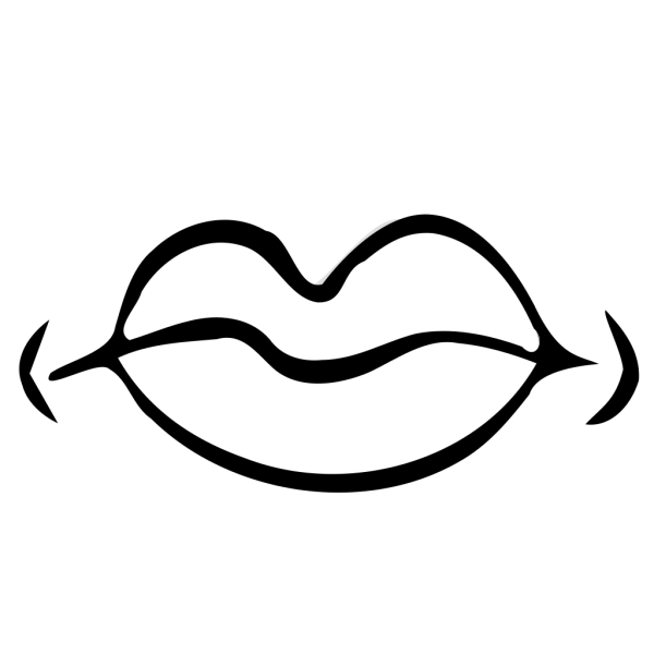 Mouth  PNG images