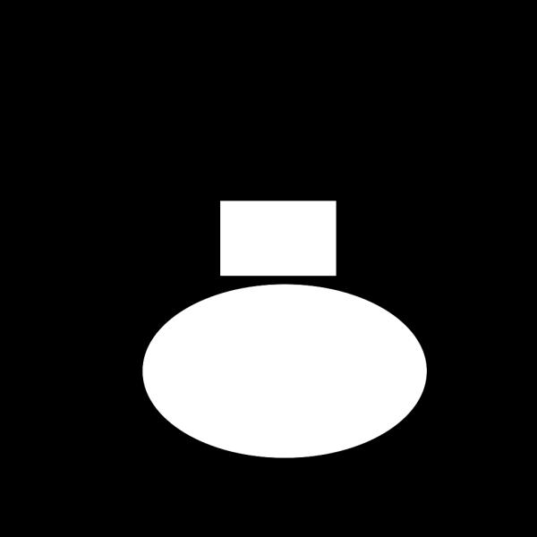 Blank Face Boy PNG Clip art